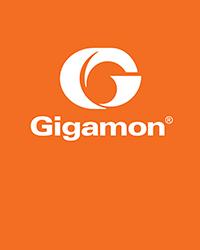 Gigamon-headshot