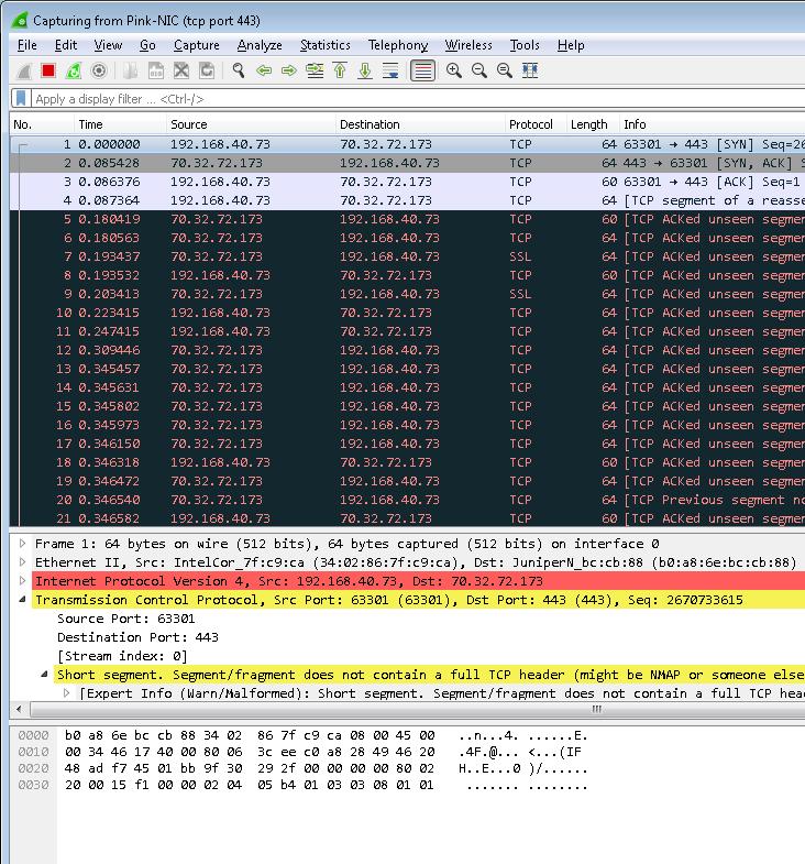 PacketSlicing-2