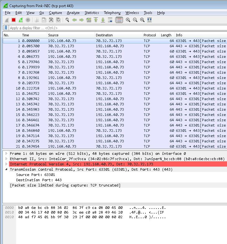 PacketSlicing-3
