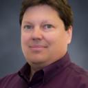 Patrick Riley, Senior Product Manager | Gigamon