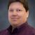 Patrick Riley, Senior Product Manager   Gigamon