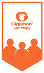 Join the Gigamon Community for advice and tips on computer networks and cybersecurity.